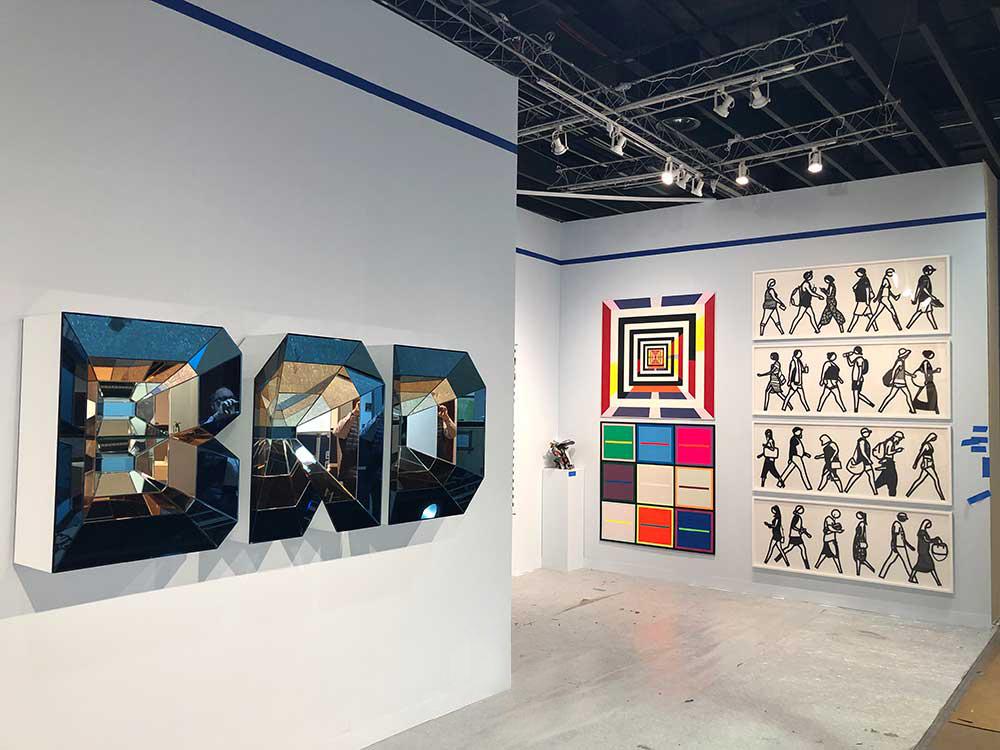 Vivian-Horan-Gallery